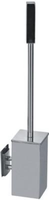 Viking Stainless Steel, Plastic Broom Holder(1 Holders)