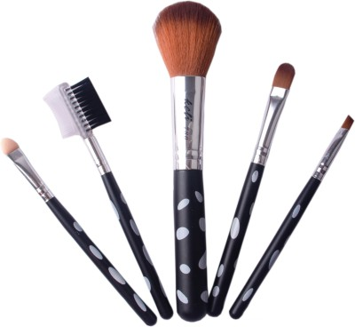Majik Fashion Make Up Brushes