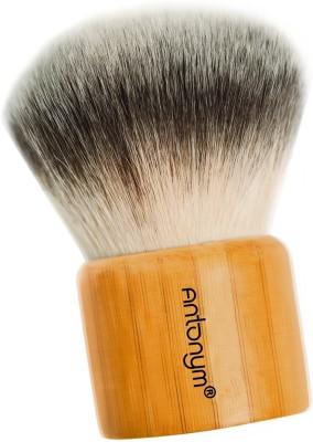 Antonym Cosmetics Professional Kabuki Make-up Brush