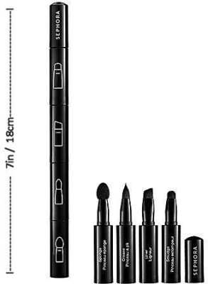 Cydraend SEPHORA COLLECTION Brush Wand