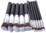 Ibeauti Foundation Cosmetic Brushes Kit ...