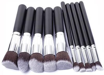 Ibeauti Foundation Cosmetic Brushes Kit