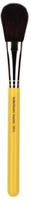 Bdellium Tools Tools Professional Antibacterial Makeup Brush Studio Line - Blush Face 964