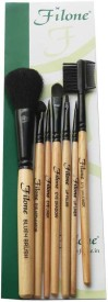 Filone Make Up Brush Set