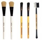 Vega Facepack Brush, PanCake Brush, Eye ...