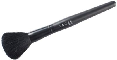 Faces Powder Brush