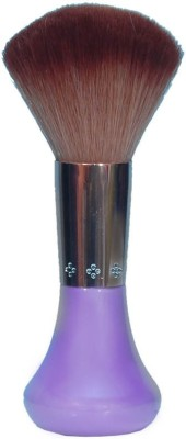 Celebrity Blusher Brush With Stand