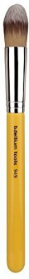 Bdellium Tools Tools Professional Antibacterial Makeup Brush Studio Line - Foundation Brush 949