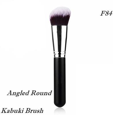 Color4ever Angled Kabuki Makeup Brush