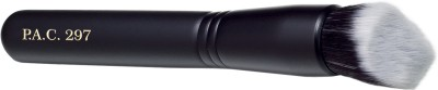 PAC Brush 297