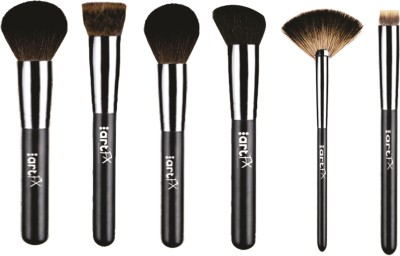 ArtFX Professional Cosmetics Face Makeup Brushes Sets