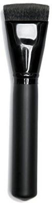 Morphe Brushes Deluxe Flat Contour Brush(Pack of 1)