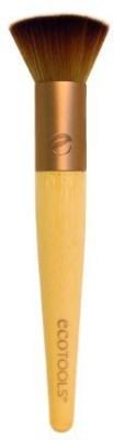 EcoTools Custom Coverage Buffing Brush, 1.85 Ounce