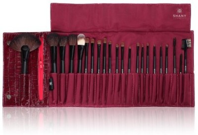 SHANY Cosmetics NY Collection Pro Brush Kit