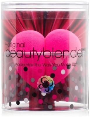 BeautyBlender Ultimate MakeUp Sponge Applicator