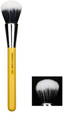 Bdellium Tools Tools Professional Antibacterial Makeup Brush Studio Line - Duet Fiber Powder Blending 958