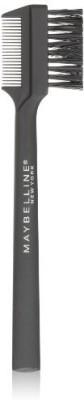 Maybelline Brush ,n Comb