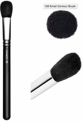 Mac Small Contour Brush - 18.5 cm