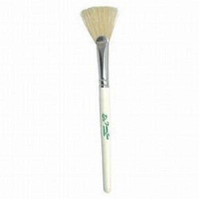 Fantasea Facial Treatment Brush