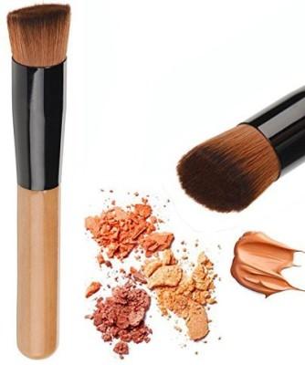 Kaith Synthetic Face Liquid Foundation Brush
