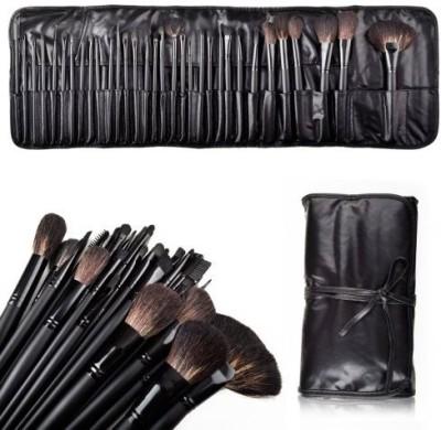 NiceEshop Makeup Brush Set Kit