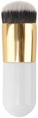 Kaith Bold Handle Large Round Head Makeup Brush
