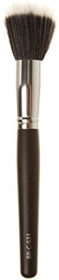 Coastal Scents Classic Duo Fiber Stippling HD Brush- New High Definition Effect