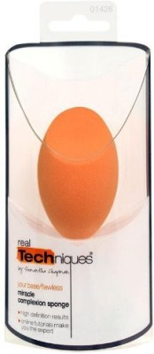 Real Technique Miracle Complexion Sponge Rlt-1426