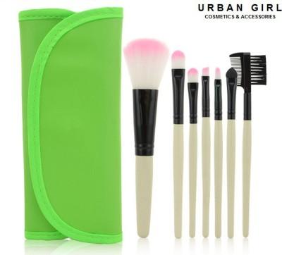 Urban Girl Foundation Brush