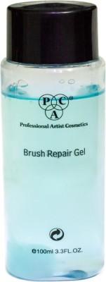 Pac PAC Brush Repair Gel