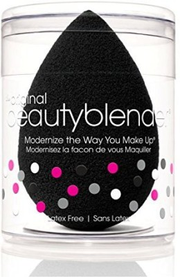 Beauty Blender Beauty Blender Pro Blender Sponge(Pack of 1) at flipkart