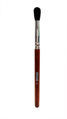 Megaga Eyebrow Brush