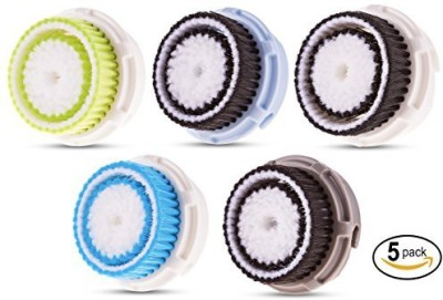 Procizion Replacement Brush Heads