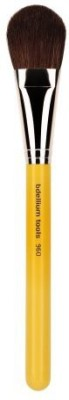 Bdellium Tools Tools Professional Antibacterial Makeup Brush Studio Line - Precision Blush 960