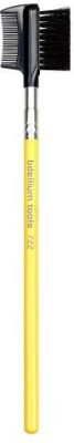 Bdellium Tools Tools Professional Makeup Brush Studio Line - Comb and Brow Brush 722