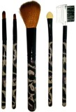 Professional Make Up Brushes Set (Pack o...