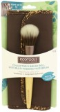 EcoTools Collectors Brush Roll with Bonu...