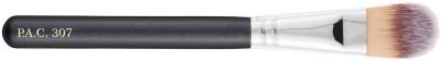 PAC Brush 307