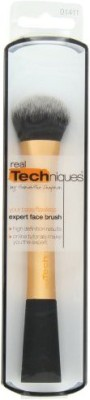 Paris Presents Incorporated Real Techniques Expert Face Brush