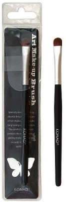 Konad Eyeshadow Brush 01
