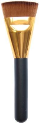 Magideal Face Cheeks Blend Makeup Brush
