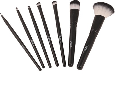 MSD Professional Brush