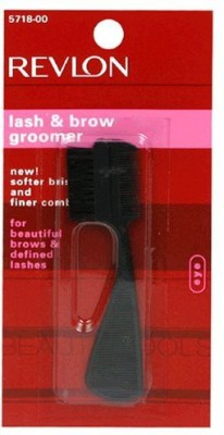 Revlon Lash and Brow Groomer