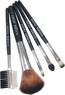 Sivanna Brushes