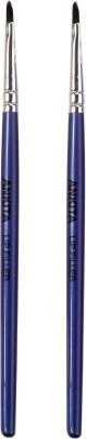 Ankita Lipfiller Brush ( Set of 2 Pc)