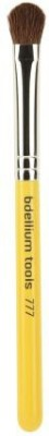 Bdellium Tools Tools Professional Makeup Brush Travel Line - Shadow Eye 777