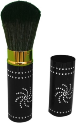 GeorgiaUSA Professional Kabuki Brush