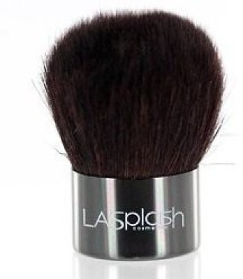 LA Splash Kabuki Brush