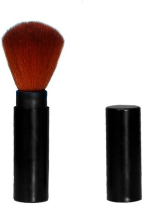 Celebrity Blusher Brush With Cap