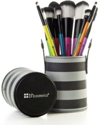 BH Cosmetics Popart Brush set